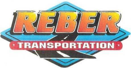 Reber_official_Logo_4520.jpg